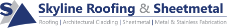 Skyline Roofing & Sheetmetal